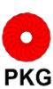PKG Prüf-und Kalibriertechnik GmbH